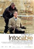 Comprar INTOCABLE (DVD)