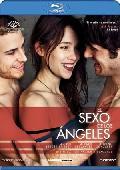 Comprar EL SEXO DE LOS ANGELES (BLU-RAY)