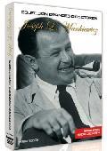 Comprar PACK JOSEPH L. MANKIEWICZ: COLECCION GRANDES DIRECTORES (DVD)