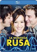 Comprar LA MONTAÑA RUSA (BLU-RAY)