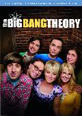 Comprar THE BIG BANG THEORY: TEMPORADA 8 (DVD)