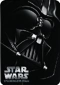 Comprar STAR WARS IV: UNA NUEVA ESPERANZA STEELBOOK (BLU-RAY)