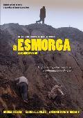 Comprar A ESMORGA (DVD)