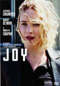 Comprar JOY (DVD)