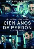 Comprar CIEN AÑOS DE PERDÓN (DVD)