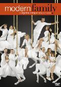Comprar MODERN FAMILY: TEMPORADA 7 (DVD)