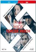 Comprar HIJOS DEL TERCER REICH (BLU-RAY+DVD)
