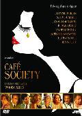 Comprar CAFE SOCIETY (DVD)