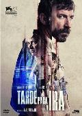 Comprar TARDE PARA LA IRA (DVD)