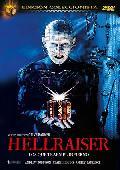 Comprar HELLRAISER: ED.ESPECIAL (DVD)