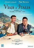 Comprar VIAJE A ITALIA (DVD)