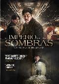 Comprar EL IMPERIO DE LAS SOMBRAS - DVD -