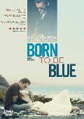 Comprar BORN TO BE BLUE (DVD)
