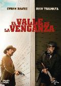 Comprar EL VALLE DE LA VENGANZA (DVD)