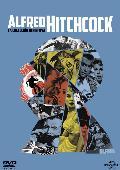 Comprar PACK ALFRED HITCHCOCK (14 PELICULAS) (DVD)