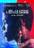 Comprar EL REY DE LA HABANA - BLU RAY + DVD -