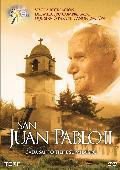 Comprar JUAN PABLO II - DVD -