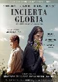 Comprar INCIERTA GLORIA - BLU RAY - ED.COLECCIONISTAS