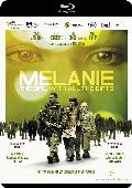 Comprar MELANIE. THE GIRL WITH ALL THE GIFTS - BLU RAY -