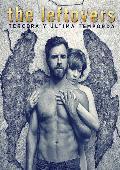Comprar THE LEFTOVERS - DVD - TEMPORADA 3