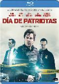 Comprar DIA DE PATRIOTAS - BLU RAY -