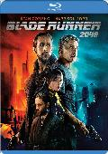 Comprar BLADE RUNNER 2049 - BLU RAY -