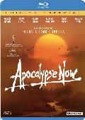 Comprar APOCALYPSE NOW - BLU RAY+DVD - ED.ESPECIAL
