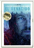 Comprar EL RENACIDO - DVD -