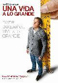 Comprar UNA VIDA A LO GRANDE - DVD -