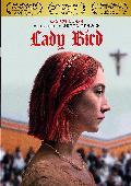 Comprar LADY BIRD - DVD -