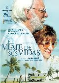 Comprar EL VIAJE DE SUS VIDAS - DVD -