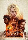 Comprar EL CUADERNO DE SARA - DVD -