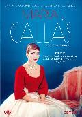Comprar MARÍA BY CALLAS - DVD -