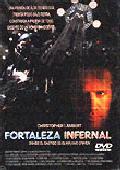 Comprar FORTALEZA INFERNAL