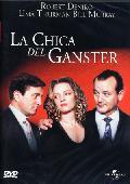 Comprar LA CHICA DEL GANGSTER