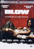 Comprar BLOW (DEMME) (DVD)