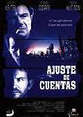 Comprar AJUSTE DE CUENTAS (1997)