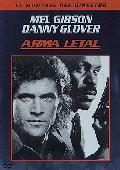 Comprar ARMA LETAL I (DIRECTOR`S CUT) (DVD)