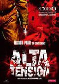 Comprar ALTA TENSION (2003)