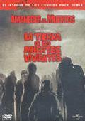 Comprar PACK LA TIERRA DE LOS MUERTOS VIVIENTES: MONTAJE DEL DIRECTOR + A