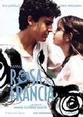 Comprar UNA ROSA DE FRANCIA (DVD)