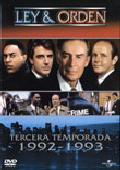 Comprar PACK LEY & ORDEN: TERCERA TEMPORADA