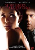 Comprar SEDUCIENDO A UN EXTRAÑO (DVD)