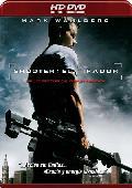 Comprar SHOOTER: EL TIRADOR (HD-DVD)