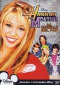 Comprar HANNAH MONTANA (DVD)