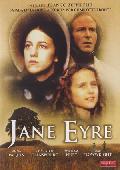Comprar JANE EYRE (MANGA FILMS)