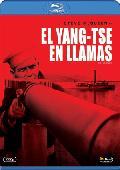 Comprar EL YANG-TSE EN LLAMAS (BLU-RAY)