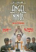 Comprar DON CARLO GNOCCHI, EL ANGEL DE LOS NIÑOS