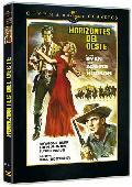 Comprar HORIZONTES DEL OESTE: COLECCION CINEMA CLASSICS (DVD)