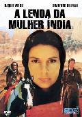 Comprar LENDA DA MULHER INDIA (LA LEYENDA DE LA MUJER INDIA) (VERSION E